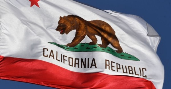 Everything You Should Know About The Probate Process In California