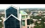 Real Estate in South India