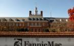 Fannie Mae headquarter in Washington DC