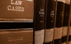All About Wrongful Termination Claims