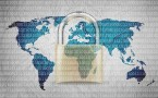 How Secure Is Your Law Firm's Data and System?
