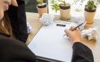 How to Design a Resume That Stands out and Gets an Interview