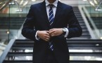 How to Showcase Your Legal Business and its Employees