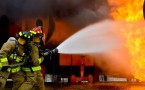 How to Make Sure Your Insurance Covers a Commercial Fire