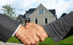 Coronavirus Clause: What Does This Mean for Homebuyers?