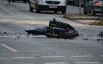 Legal Repercussions: Steps To Take After A Motorcycle Accident