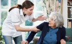 Nursing Home Abuse: What You Need To Know