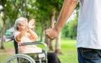 What You Should Do When You Become Victim Of Elder Abuse