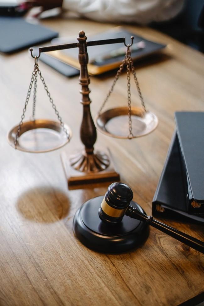 Criminal Record Expungement in Arizona