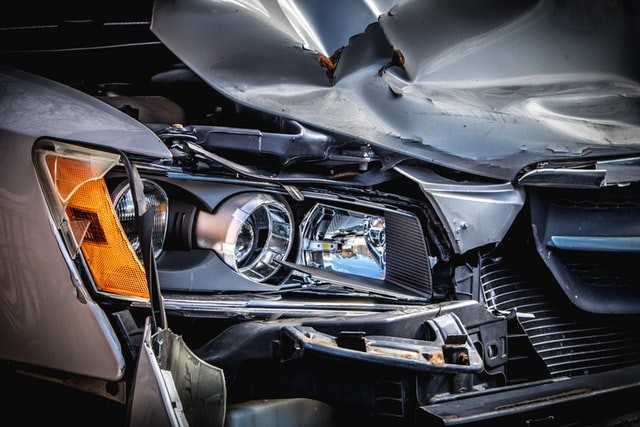 How Long Does It Take to Settle a Car Accident Case?