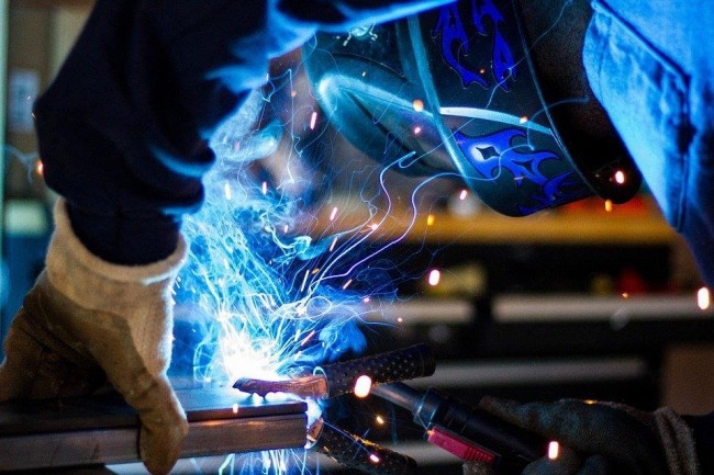 3 Common Causes of Fatal Industrial Accidents