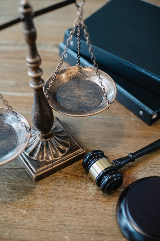 Do Personal Injury Cases More Often Go to Court or Settle?