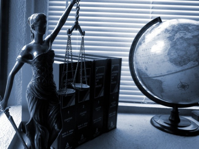 How The COVID-19 Pandemic Has Affected Our Legal Systems: Trends, Benefits, And Challenges