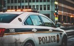 Why You Should Never Talk to Police Without a Lawyer Present