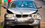 What's At Stake in a Car Accident Lawsuit?