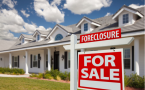 Triggering The Statute Of Limitations In A New York Foreclosure Action