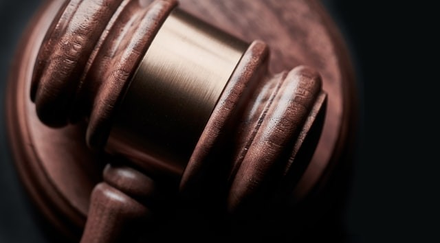 Tips to Making a Law Firm More Visible to Clients