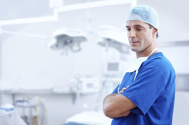 7 Reasons Why Doctors Lose Their Medical Licenses