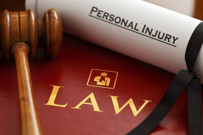 Crucial Signs You Need a Personal Injury Lawyer