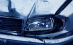 Guide to a Car Accident Personal Injury Claim