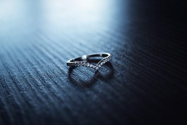 5 Tips for Winning a Divorce Case