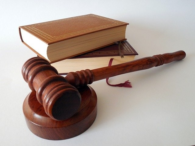Hiring A Divorce Lawyer? Important Things To Consider