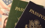 How can I speed up the immigration process?