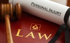 Learning the Basics: Personal Injury Law