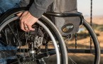 What are the types of damages arising from personal injury?