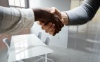 Why Hiring the Right Person for the Job Matters in Business